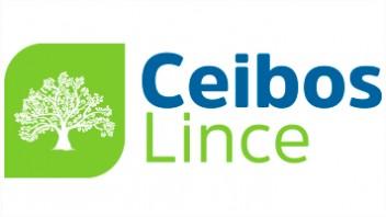 Logo Ceibos