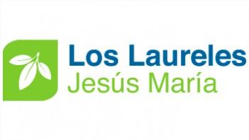 Logo Los Laureles - Etapa 1