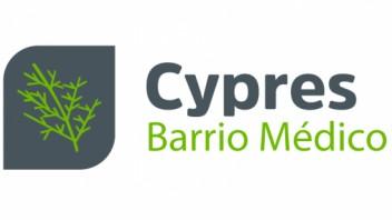 Logo Cypres