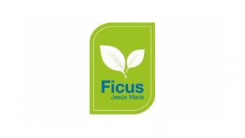 Logo Ficus