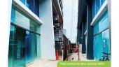 Oficinas en Magdalena Del Mar