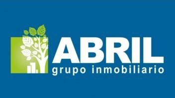 ABRIL GRUPO INMOBILIARIO