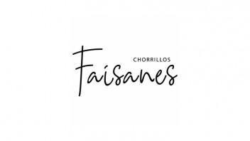 Logo Faisanes