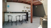 Departamentos en San Miguel
