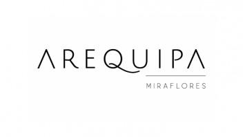 Logo Arequipa