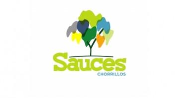 Logo Sauces