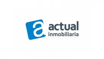 ACTUAL