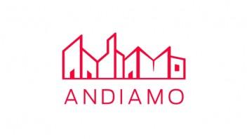 ANDIAMO INVESTMENTS
