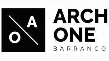 Logo Arch One