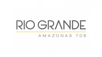 Logo Rio Grande