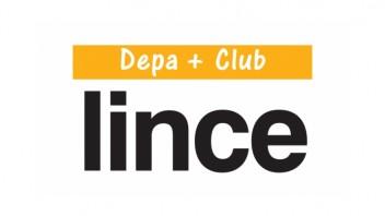 Logo Depa Mas Club Lince