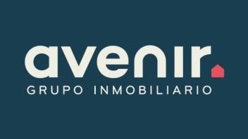 AVENIR GRUPO INMOBILIARIO