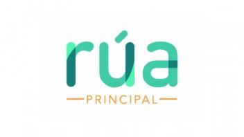 Logo Rua