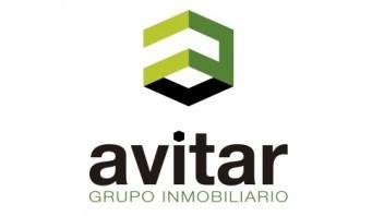 AVITAR GRUPO INMOBILIARIO