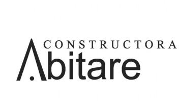 CONSTRUCTORA ABITARE