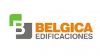 BELGICA EDIFICACIONES