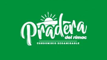 Logo Pradera del Rímac