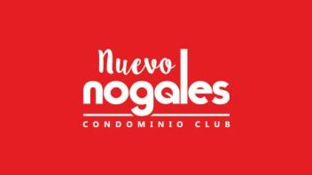 Logo Nuevo Nogales Condominio Club