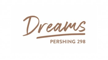 Logo Dreams - Pershing 298