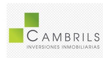 Cambrils Inversiones SAC