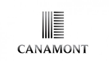 CANAMONT