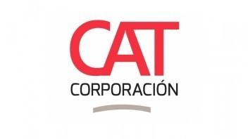 CAT CORPORACIÓN