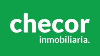 Checor Inmobiliaria