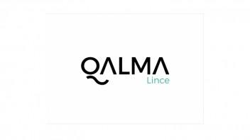 Logo Edificio Qalma