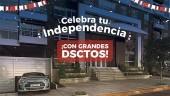 Departamentos en Barranco
