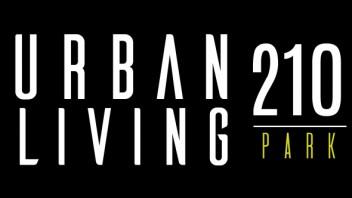 Logo Urban Living 210