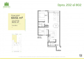 Planos Parque 224