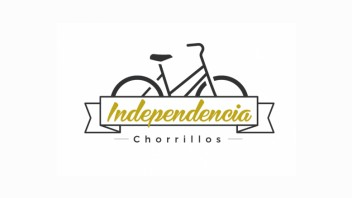 Logo INDEPENDENCIA