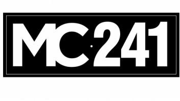 Logo MC 241