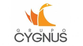 GRUPO CYGNUS