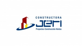 CONSTRUCTORA JERI