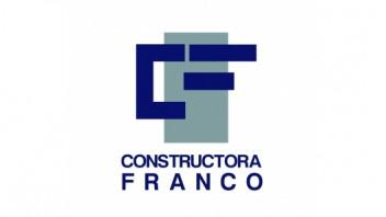 Constructora Franco S.R.L
