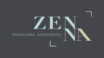 Logo Zenna
