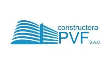 CONSTRUCTORA PVF