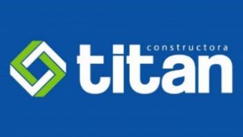 CONSTRUCTORA TITAN
