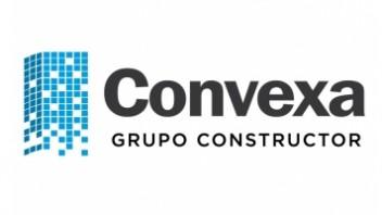 Contructora Convexa