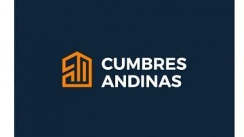 CUMBRES ANDINAS