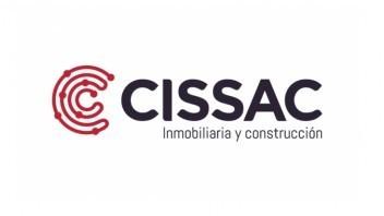 CISSAC