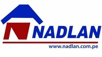 NADLAN