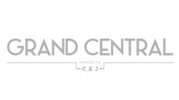 Logo Grand Central