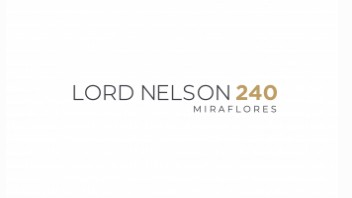 Logo Lord Nelson 240