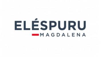 Logo Eléspuru