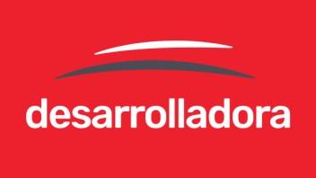 DESARROLLADORA