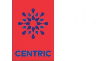 Logo Centric