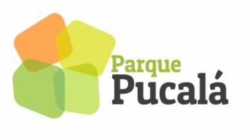 Logo Parque Pucala