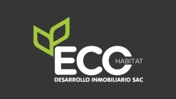 ECOHABITAT DESARROLLO INMOBILIARIO SAC